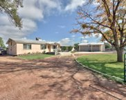1430 Caballo Lane, Bosque Farms image