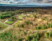 17020 Lot 31 63rd Ave NW, Stanwood image