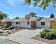 5881 Nelson Court, Arvada image