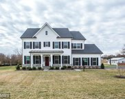 17027 BENNETT WAY, Poolesville image