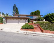 6510 Finngal Place, Whittier image