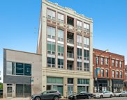 1927 N Milwaukee Avenue Unit #502, Chicago image