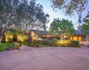 7015     La Valle Plateada, Rancho Santa Fe image