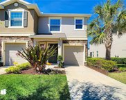 10416 Yellow Spice Court, Riverview image
