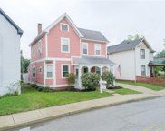 609 23rd  Street, Indianapolis image