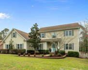2908 Middle Sound Loop Road, Wilmington image