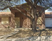 1750 W Mountain Oak, Tucson image