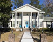 800 Finger Lake Dr., Myrtle Beach image