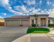 10635 E Coralbell Avenue, Mesa image