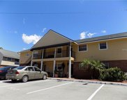 200 Country Club Drive Unit 704, Largo image