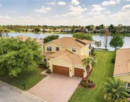 13483 Little Gem CIR, Fort Myers image