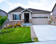 2935 Echo Park Drive, Castle Rock image