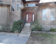 33 Stacy Lee Drive, Newburgh image