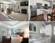 9003 Crescent View Ct, Louisville image