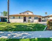 838 W Andrews, Fresno image
