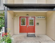 16409 Currie Rd Unit A110, Monroe image