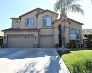 5826  Engstrom Drive, Riverbank image