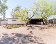 1808 N 80th Place, Scottsdale image