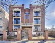 2339 W Rice Street Unit #B, Chicago image
