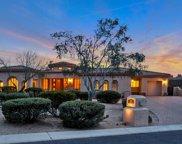 11263 E Ajave Drive, Scottsdale image