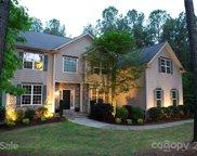 13830 Pavilion Estates  Drive, Huntersville image