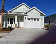 1409 Carsons Ferry Dr., Conway image