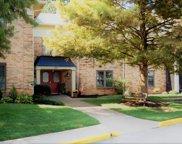 1800 Manor House Dr Unit 209, Louisville image