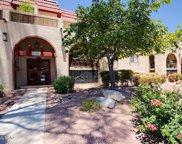 6355 N Barcelona Unit #404, Tucson image