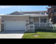 5940 S S Old Fashion Pl, Taylorsville image