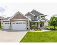 1810 Ancaster Drive, Byron image