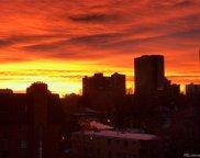 1441 N Humboldt Street Unit 508, Denver image