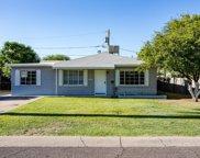 4409 E Campbell Avenue, Phoenix image