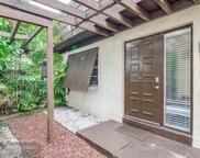 3779 Raleigh St, Hollywood image