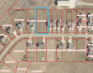 Lot 6 Blk 1 9th Avenue, Willmar image