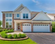 2790 Foxfield Drive, West Chicago image