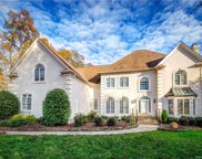 10832  Congressional Club Drive, Charlotte image