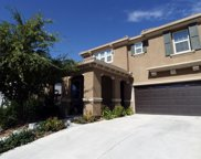 9811  Penela Way, Elk Grove image