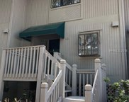 23 Anchorage Point Unit #23, Hilton Head Island image
