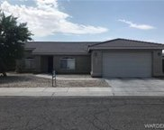 2442 Wildflower Drive, Mohave Valley image