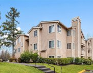 28704 18th Ave S Unit V102, Federal Way image
