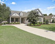 535 Tanbridge Road, Wilmington image