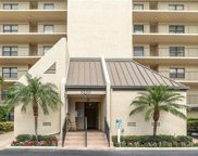 3200 Cove Cay Drive Unit 6C, Clearwater image