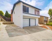 5667 Calle Sal Si Puedes, Paradise Hills image