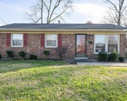 2802 Smilax Ave, Louisville image