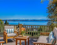 824 32nd Ave S, Seattle image