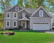 5519 Bankstown Lane, North Chesterfield image