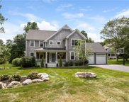 111 SPARTINA COVE WY, South Kingstown image