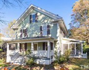 208 Hillsborough Street, Chapel Hill image
