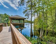 204 Wahee Place, Conway image