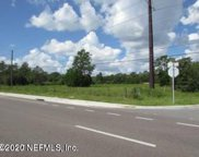 5078 DISCOVERY DR, Middleburg image